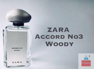 香水 zara コラボ 『ZARA』フレグランスが日本上陸!レディースからメンズまで人気の香りをご紹介
